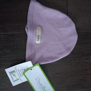 Other - Love baby hat